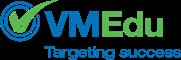 VMedu logo