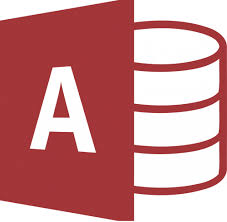 Microsoft Access 2016 Introduction Training course Atlanta, Baltimore, Boston, Charlotte, Chicago, Dallas, Los Angeles, Manhattan, Miami, Orlando, Philadelphia, and Seattle