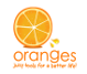 ORANGES course Atlanta, Austin, Baltimore, Birmingham, Boston, Charlotte, Chicago, Dallas, Houston, Jackson, Los Angeles, Manhattan, Miami, New York, Orlando, Philadelphia, San Antonio, Seattle and U.S. wide
