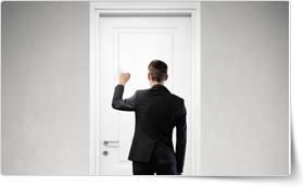 Effective Prospecting Sales Training Course