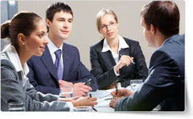 job search and application skills training course