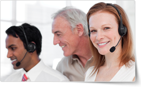 Managing Customer Service Training Course