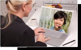 Managing Virtual Teams Course