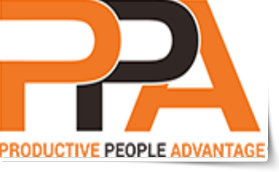 PPA Resilience and You
