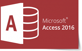 Microsoft Access 2016 Advanced Training Course