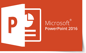 Microsoft PowerPoint 2016 Advanced  Training Course
