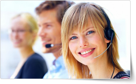 Professional Telephone Skills Training Course