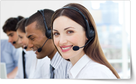 Sales and Customer Service Training for Call Centers Training Course