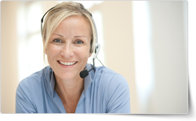 Sales Training for Call Centers Training Course