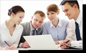 Strategic Business Planning Training Course