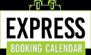 Express Booking Calendar