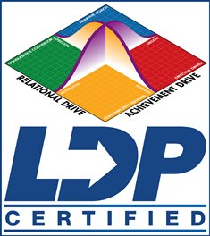 LDP Certification 2.0 eLearning