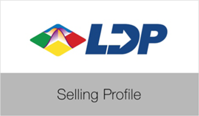 LDP Selling Profile