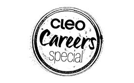 Cleo Careers