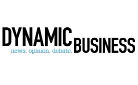 Dynamic Business News