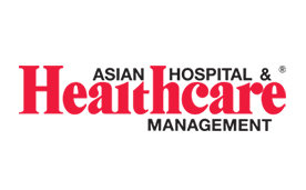 Healthcare Asian Hospital and Management