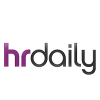 HR Daily