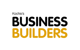 Kochies Business Builders