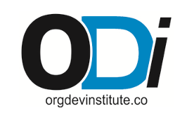 OrgDev Institute (ODi)