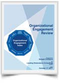 Organizational Engagement Review