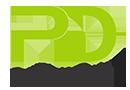 PD signature series