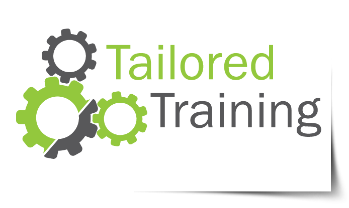 Tailored and Experiential Training