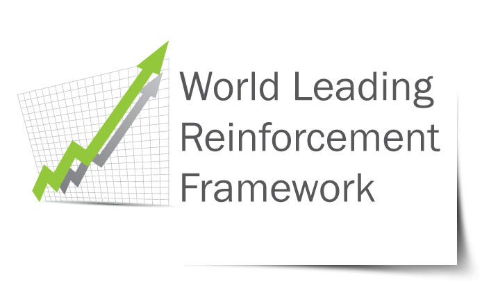 World-Leading-Reinforcement-Framework