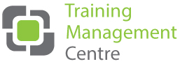 Training Management and Research App