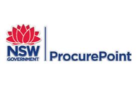 Procure Point logo