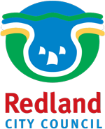 Redland City Council logo