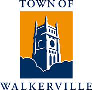 Town of Walkerville logo