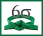 Green Belt Certification Training Course: Accelerated, 3 Days - Atlanta, Baltimore, Boston, Charlotte, Chicago, Dallas, Los Angeles, Manhattan, Miami, Orlando, Philadelphia, and Seattle