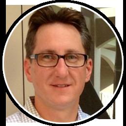 Dr Doug Waldo