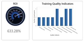 Training-Management-App