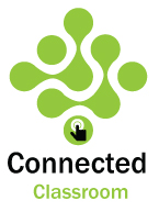 connected-classroom-logo