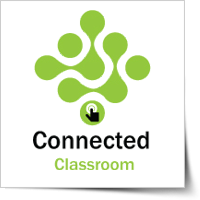connected classroom