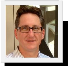 Dr Doug Waldo, DBA, SPHR