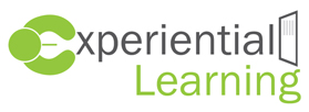 PD Training-experiential-learning