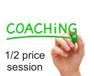 half-price-session