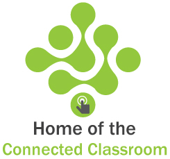 home-of-the-connected-classroom
