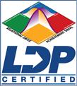 ldp certified