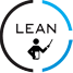 Lean Process Improvement Training Course