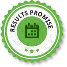 Result Promise