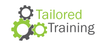 Tailored training