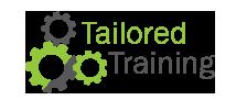 Tailored training