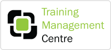 training management center