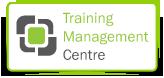 training management centre