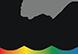 REACH 360 Logo