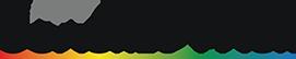 REACH Coaches Pack Logo