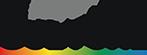 REACH Culture Logo